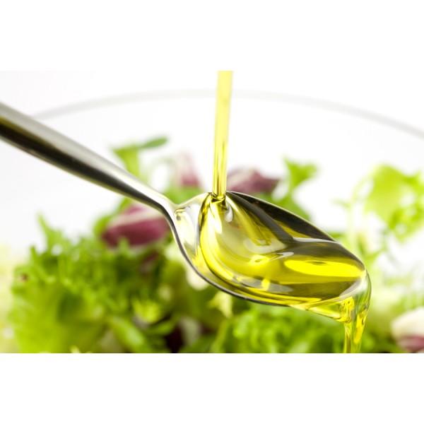 olio-extra-vergine-d-oliva-minuta