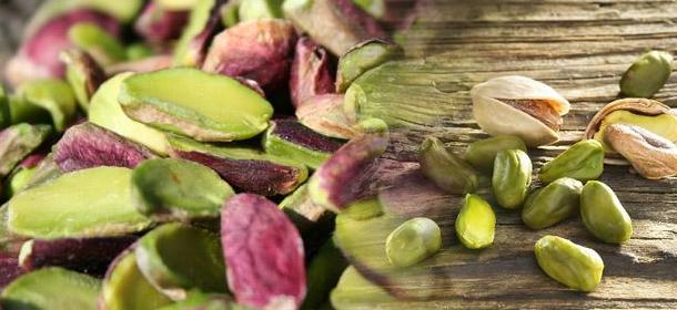 pistacchio-verde-bronte-large