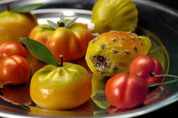 frutta-di-martorana-1