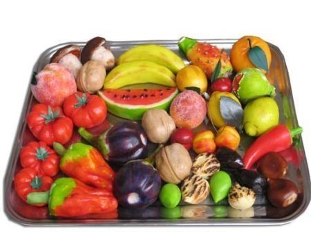 frutta-di-martorana