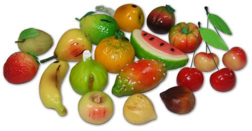 frutta-di-marzapane-sicilia2