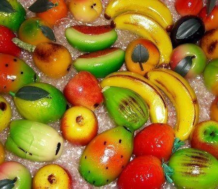 vassoio-frutta-di-marzapane