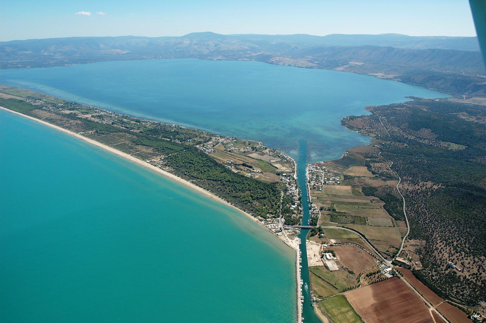 lago-di-varano-1