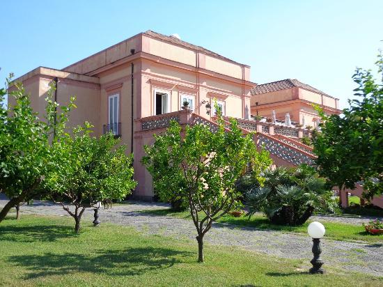 relais-villa-signorini