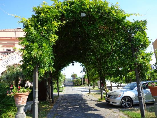 relais-villa-signorini_1397816244