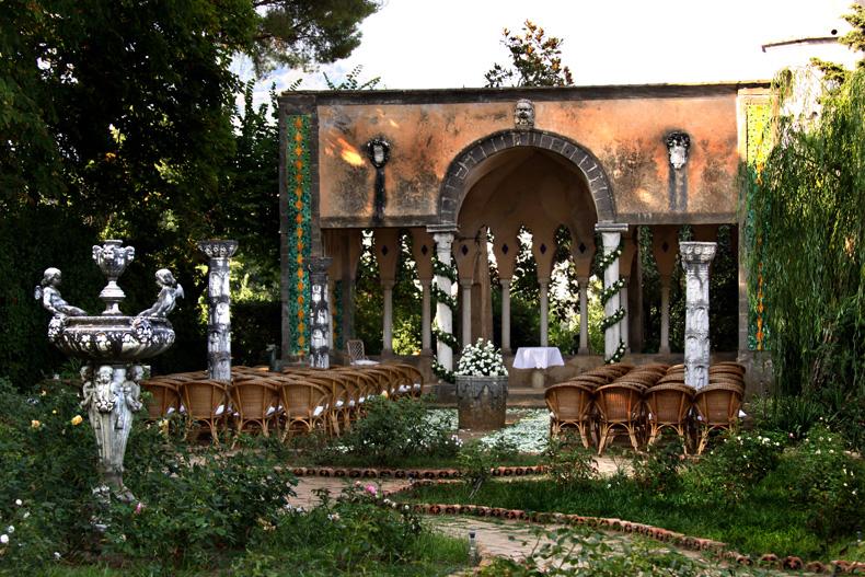 028-villa-cimbrone-ravello-costa-amalfitana