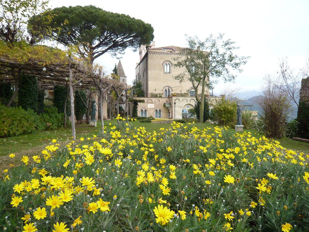 ravello-hotel-villa-cimbrone