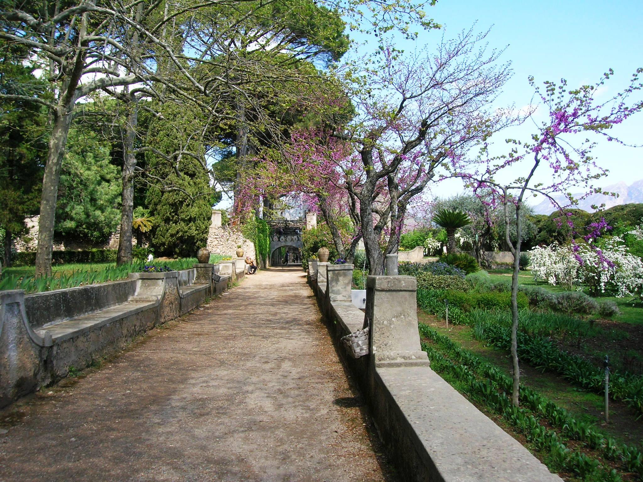 villa-cimbrone-ravello-24