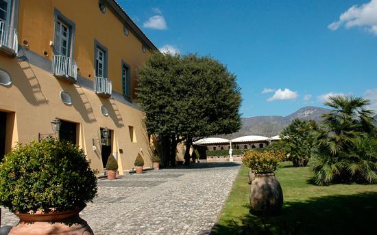 Cover Villa Soglia