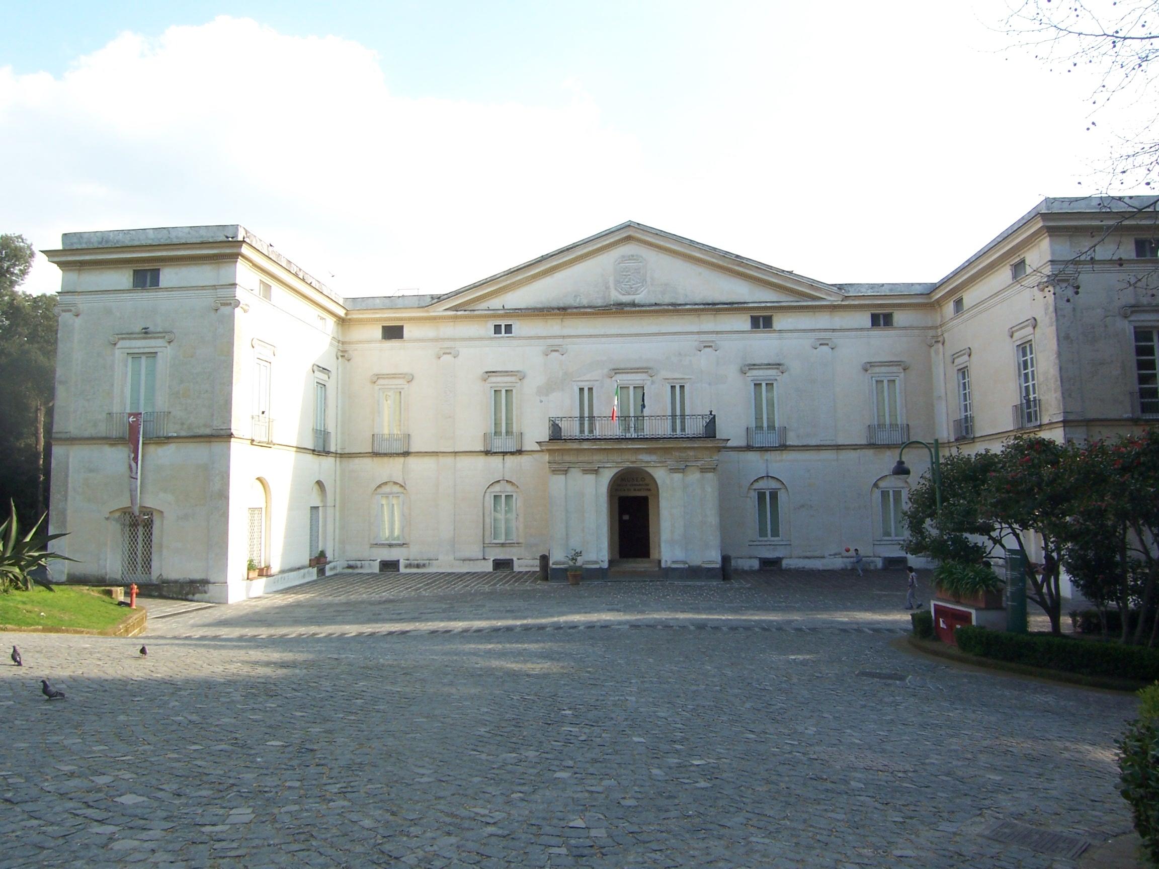 villa-floridiana-napoli-100-5956_1397916258