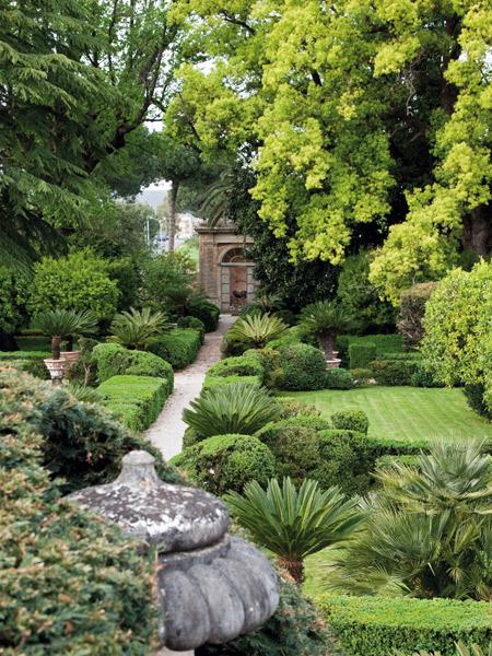 11691-giardino