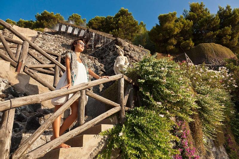 Cover Giardini Termali Aphrodite Apollon