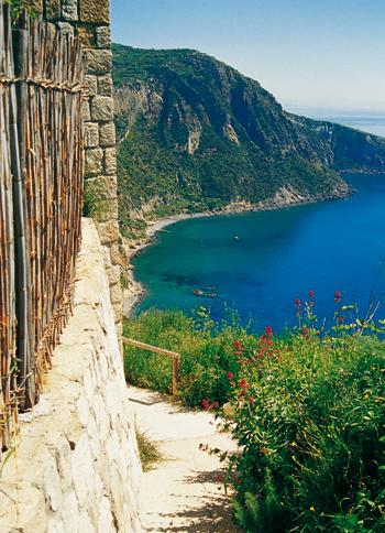 Cover Sentiero Schiappone-San Pancrazio