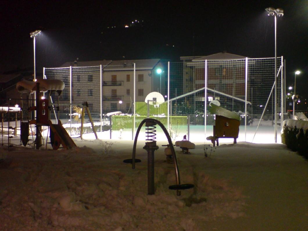 Cover Parco Grand Eyvia