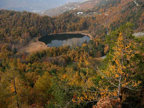 lago-villa2-300dpi