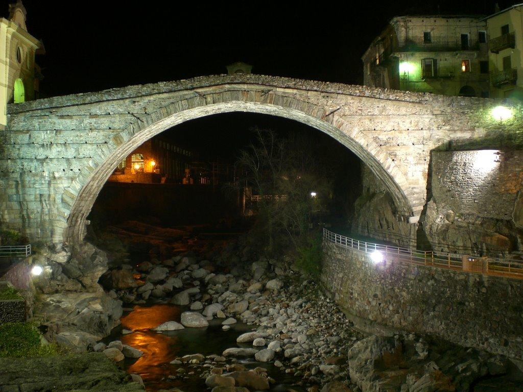 ponteromano1