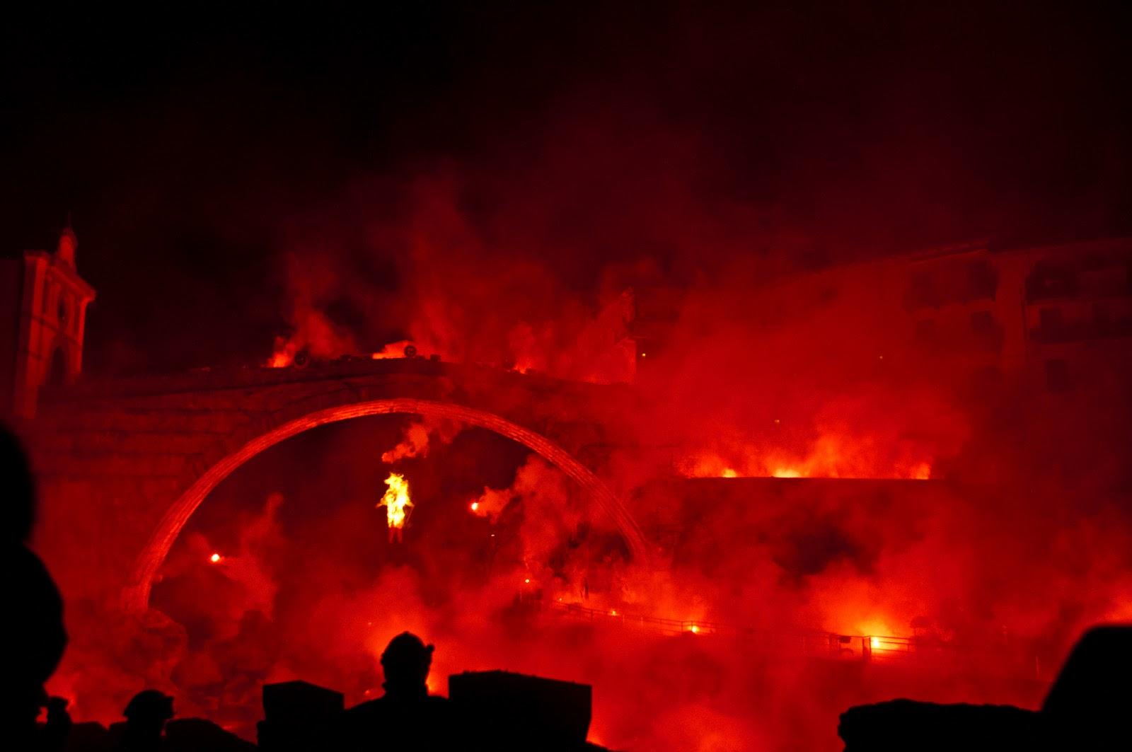 ponteromano2-carnevale-storico