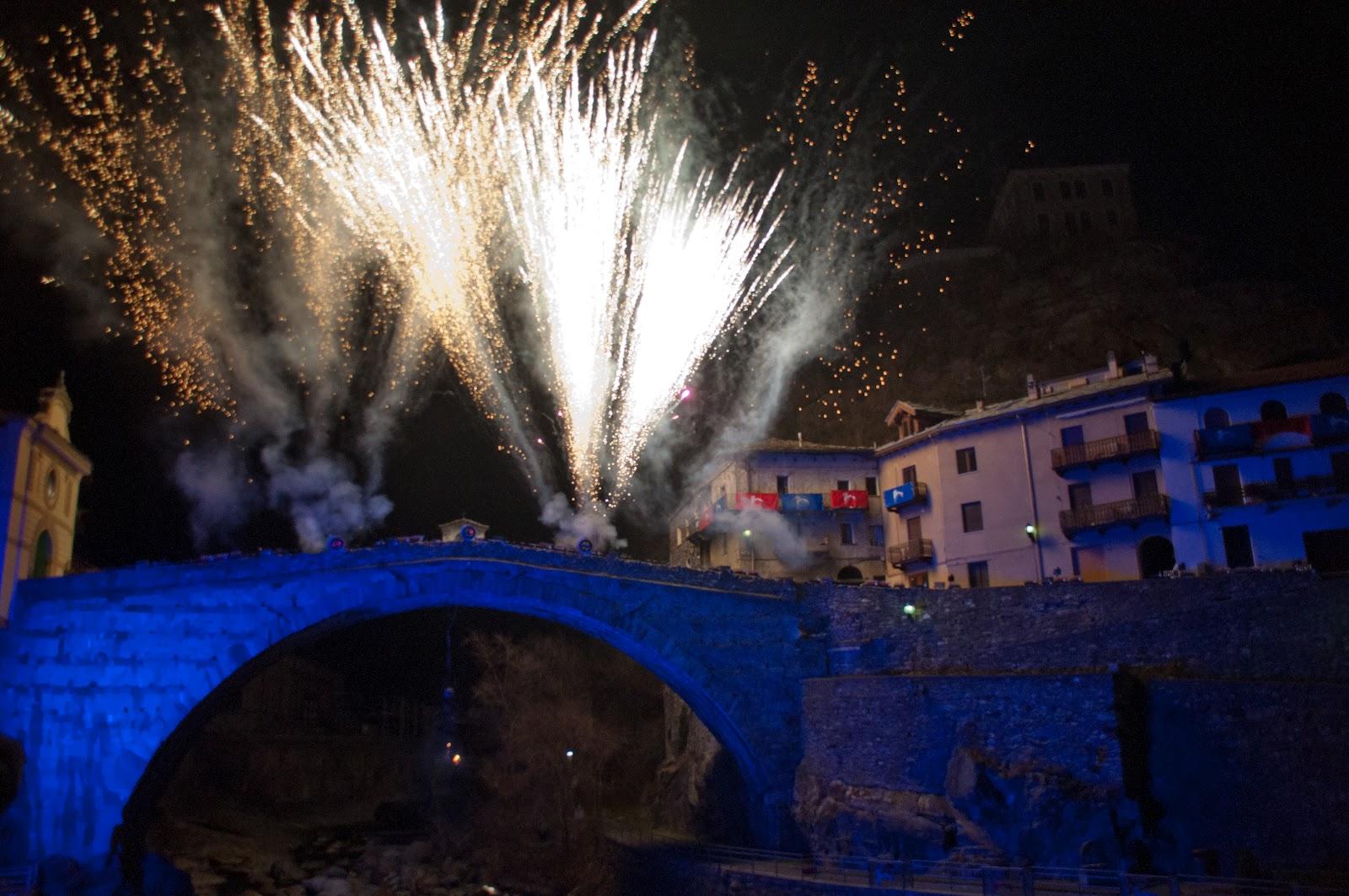 ponteromano3-carnevale-storico2