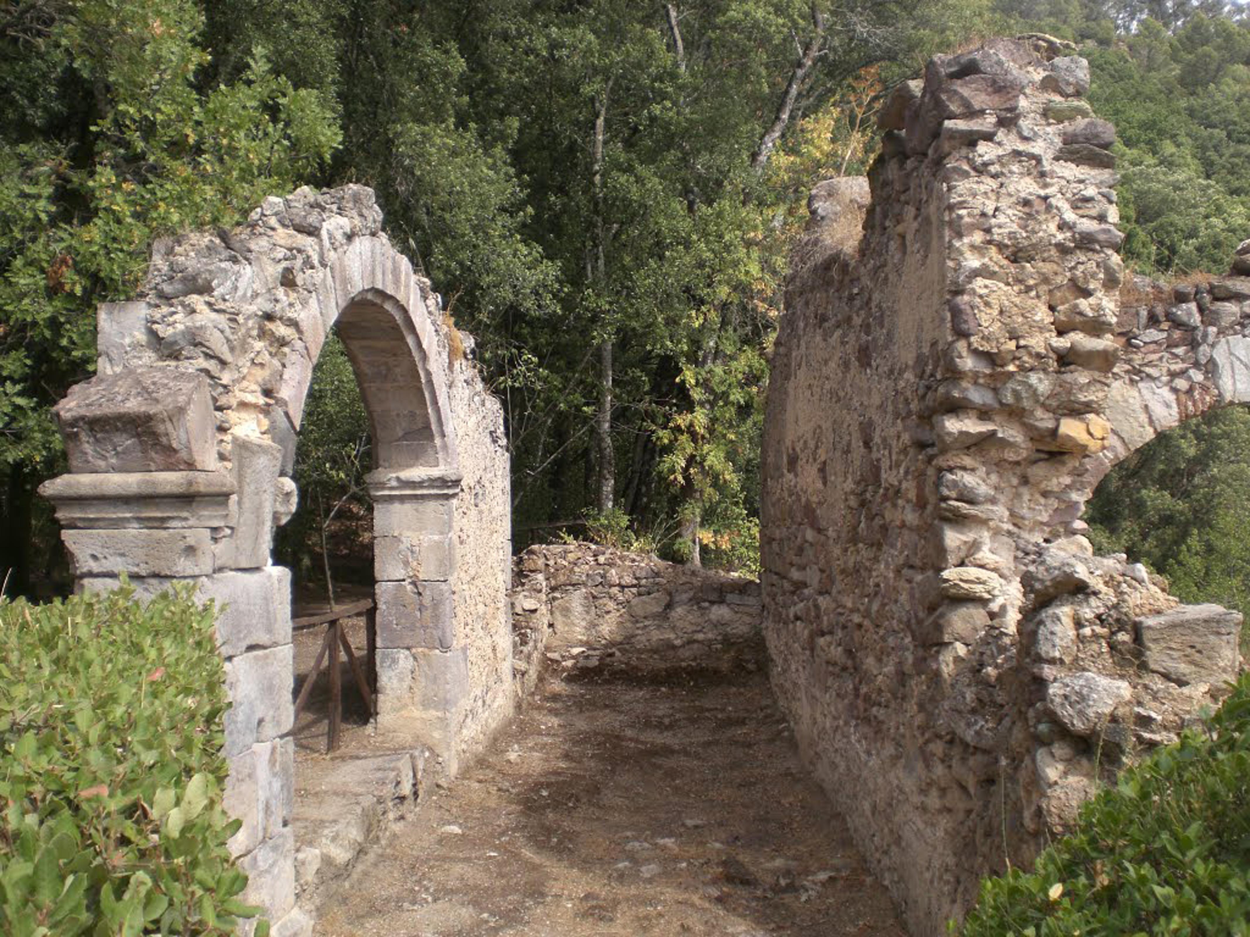 castello-4-