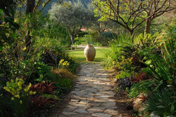 Giardino Pietra Rossa Sardegna : La pietra rossa luoghi italianbotanicaltrips