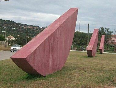 mezzelune-mauro-staccioli-porto-frailis-su-logu-de-s-iscultura