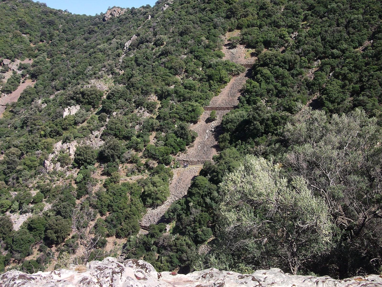 escursione-monte-arcosu-a5-panoramadalpianoro2