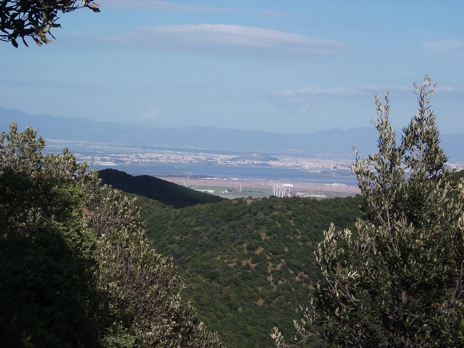escursione-monte-arcosu-a5-scorcioaestdallecreste