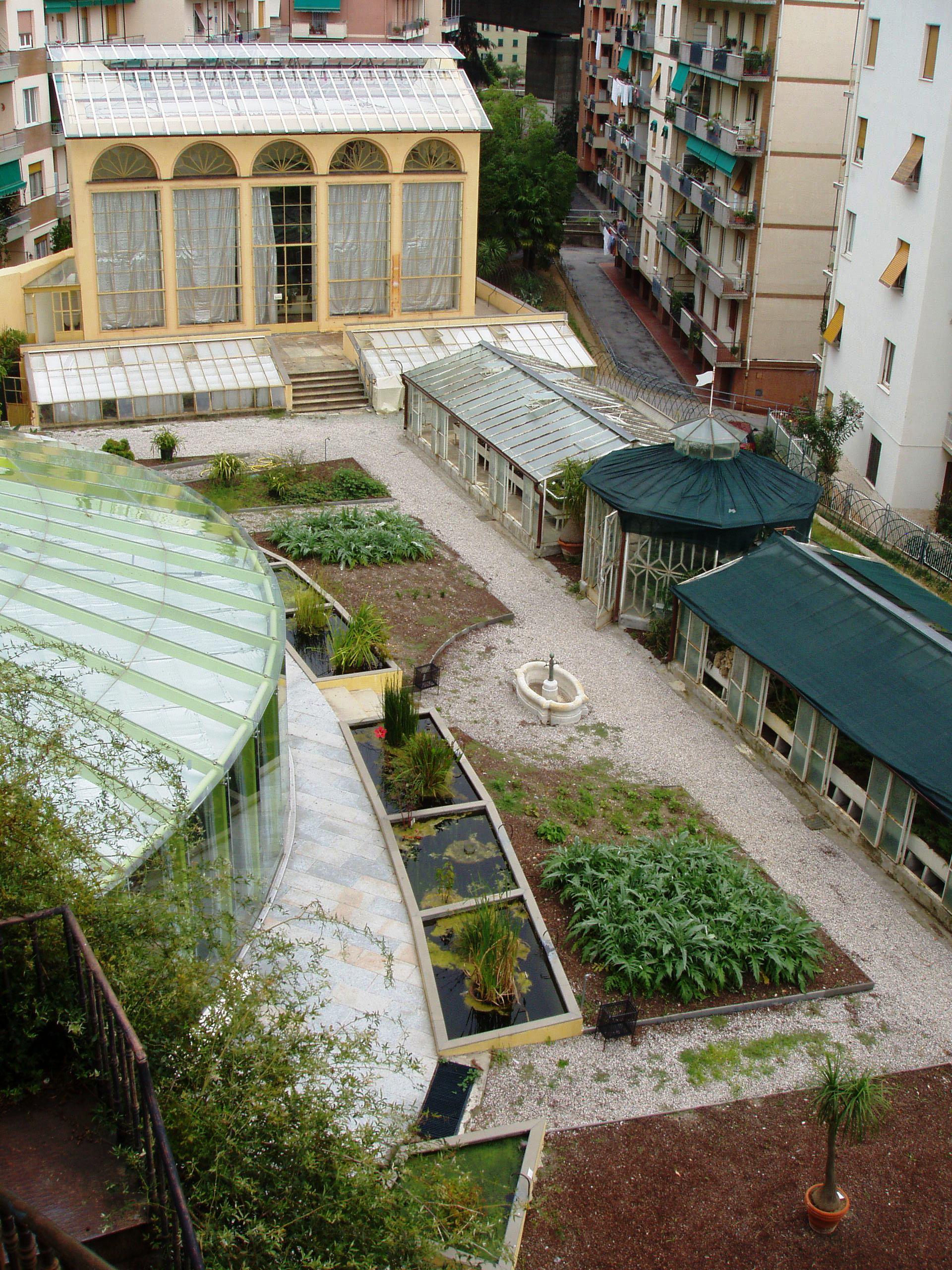giardino-botanico-clelia-durazzo