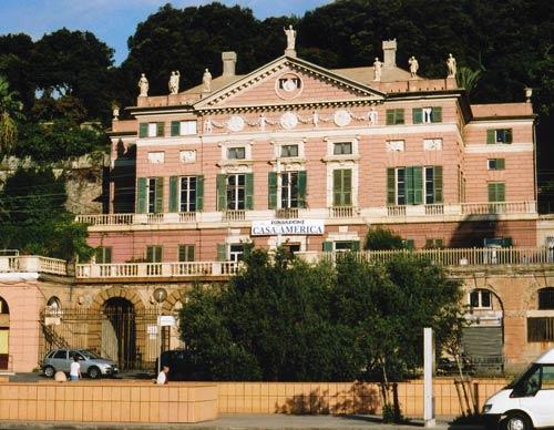 villa-rosazza-restaurata