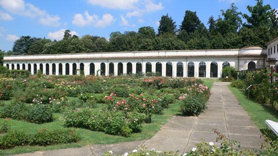 giardino-musei-civici