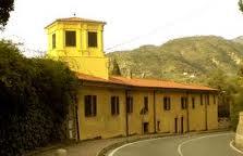 villa-piacenza-boccanegra-ventimiglia