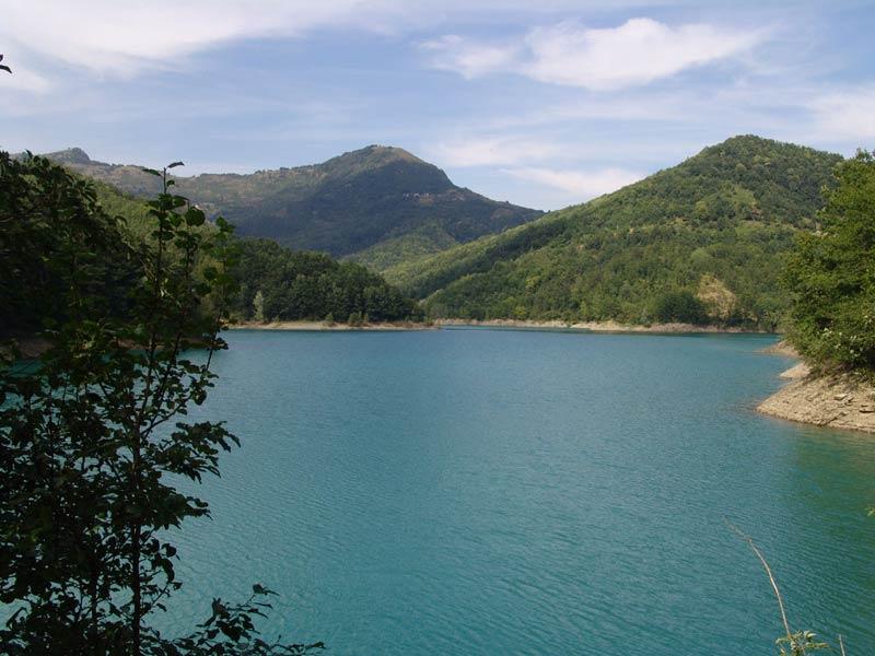 lago-brugneto-02-800