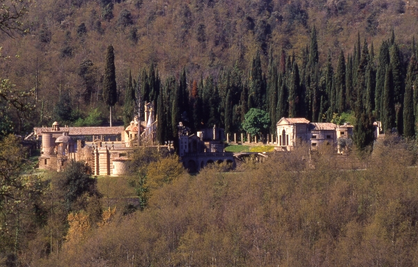 1133-la-scarzuola-panorama