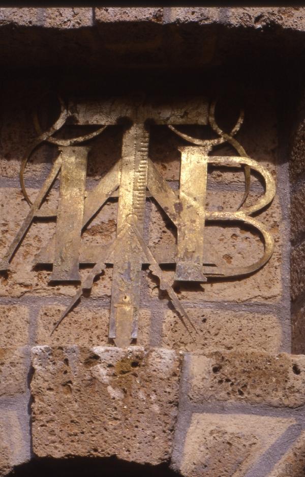 1134-la-scarzuola-iniziali-dell-architetto-tomaso-buzzi