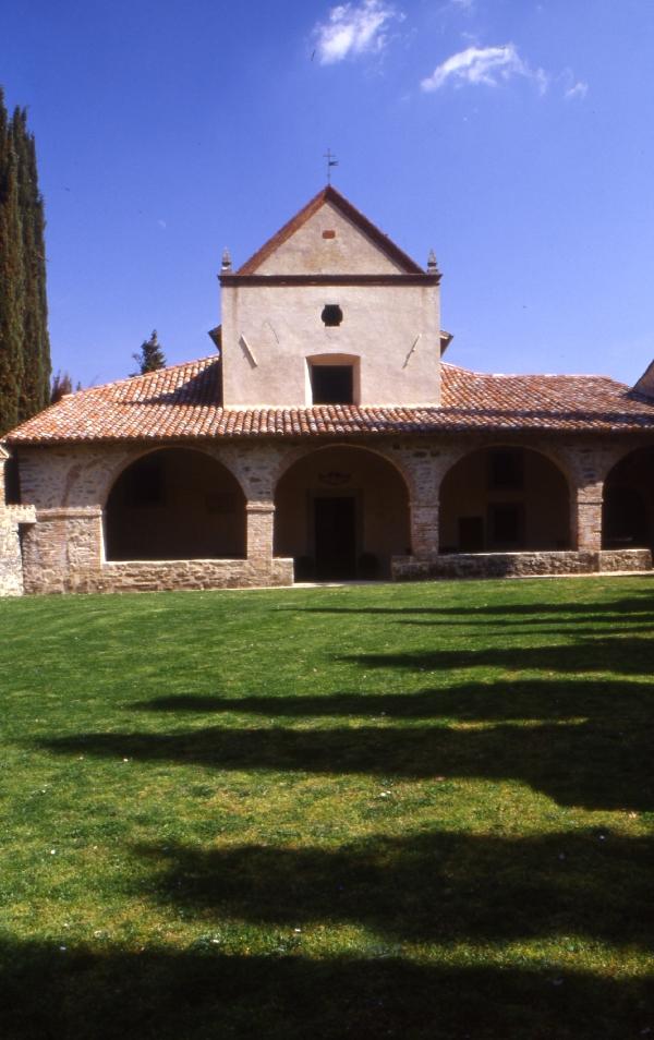 1135-la-scarzuola-chiesetta-duecentesca