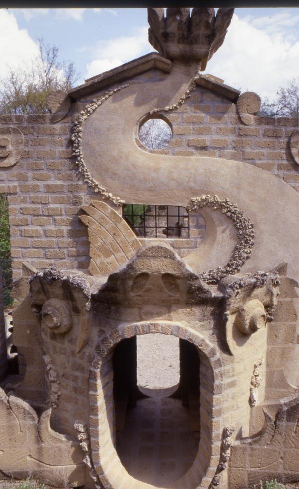 1143-la-scarzuola-porta-di-giona