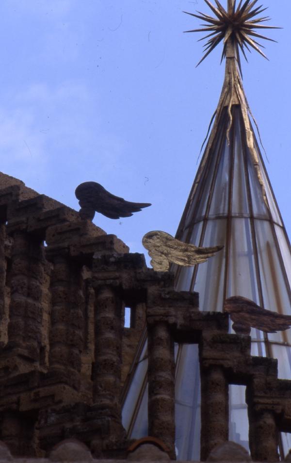 1146-la-scarzuola-particolare-con-piramide-di-vetro