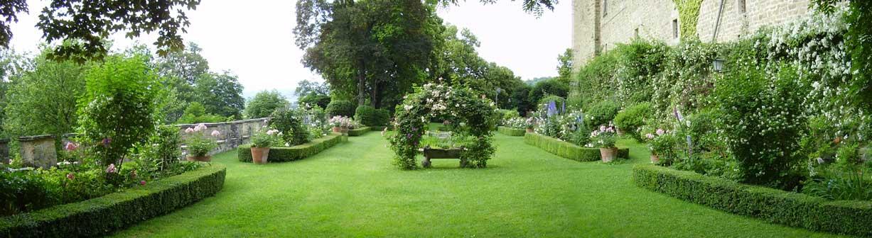 giardinopanoramica2