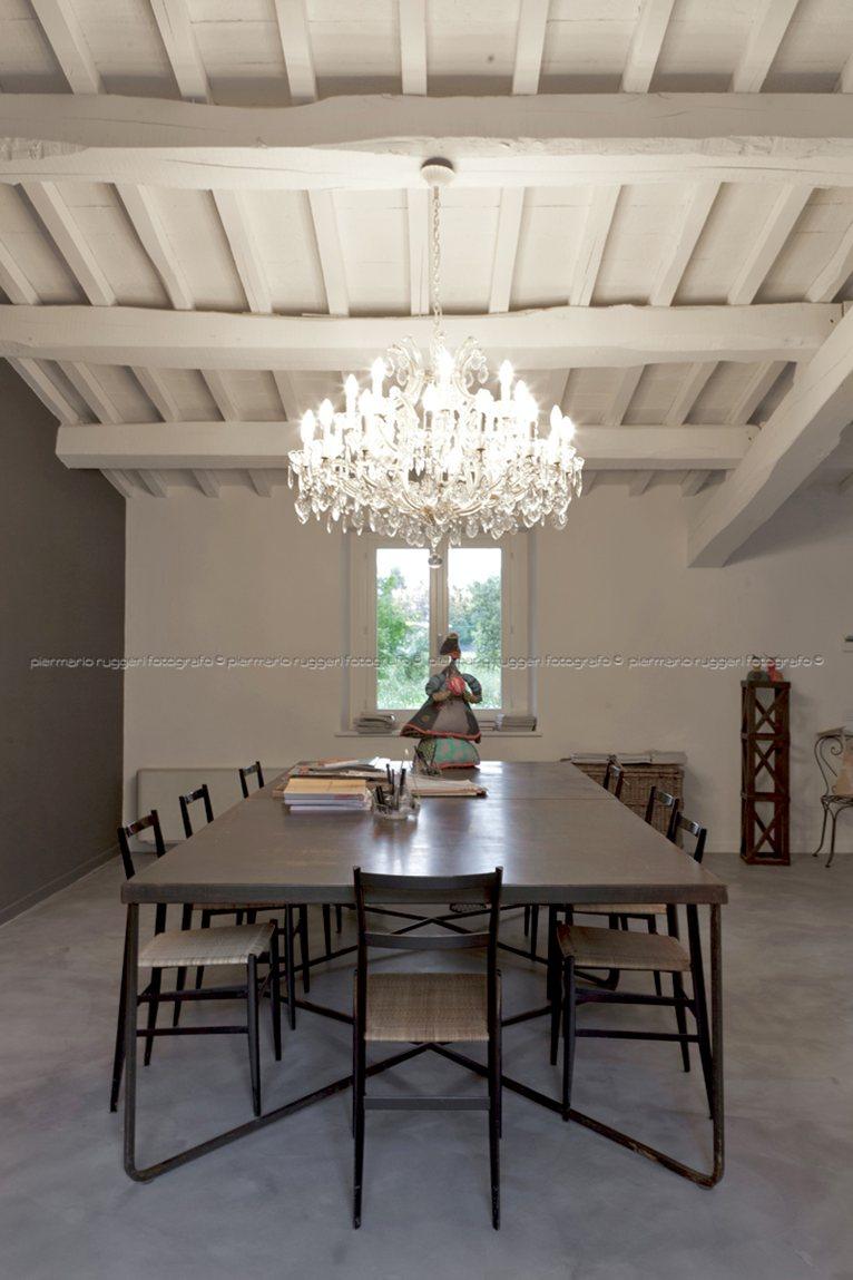 Cover Giardino e Fondazione Barbanera