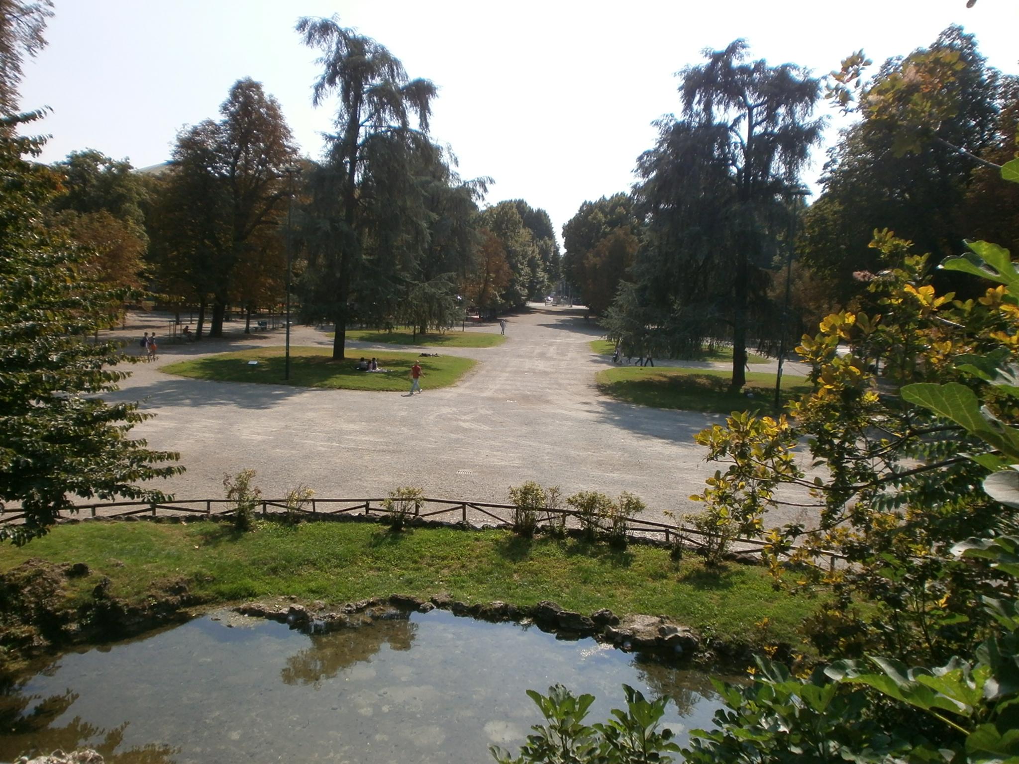 giardini-pubblici-indro-montanelli-milano-vialone-interno-01