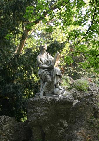 monumento-all-italia-01-340