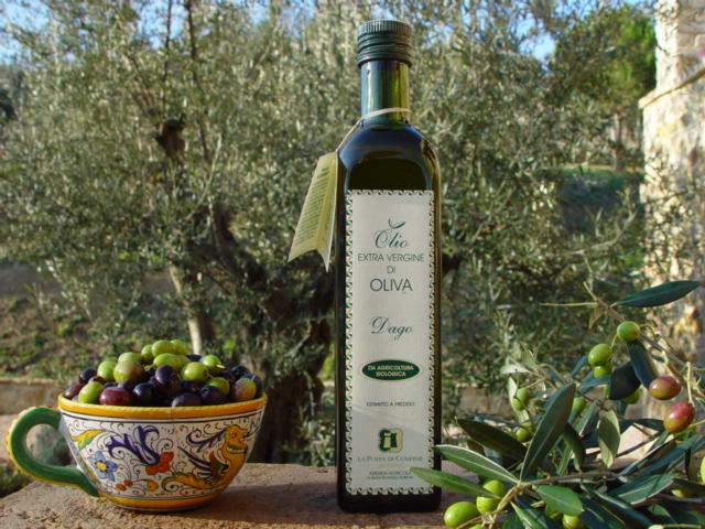 olio-extravergine-oliva-dop-umbria