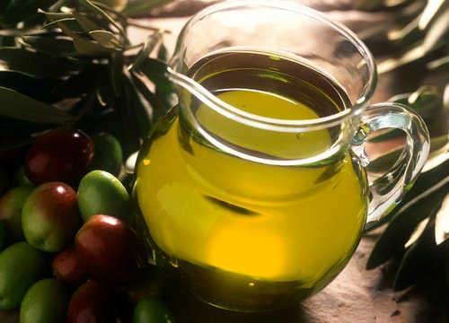 olio-oliva-500