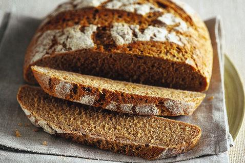 piatto-pronto-pane-singolo-dettaglio-ricette-slider-grande3