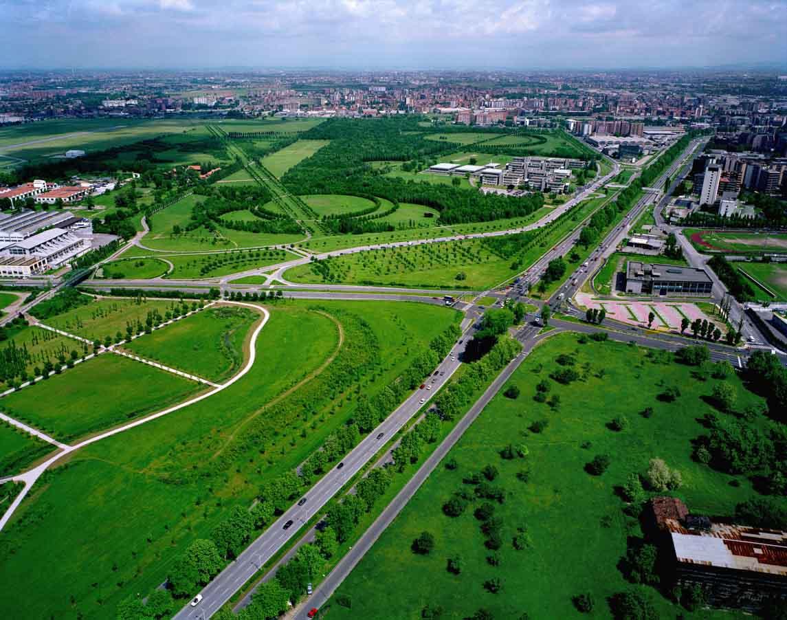 parco-regionalenordmilano