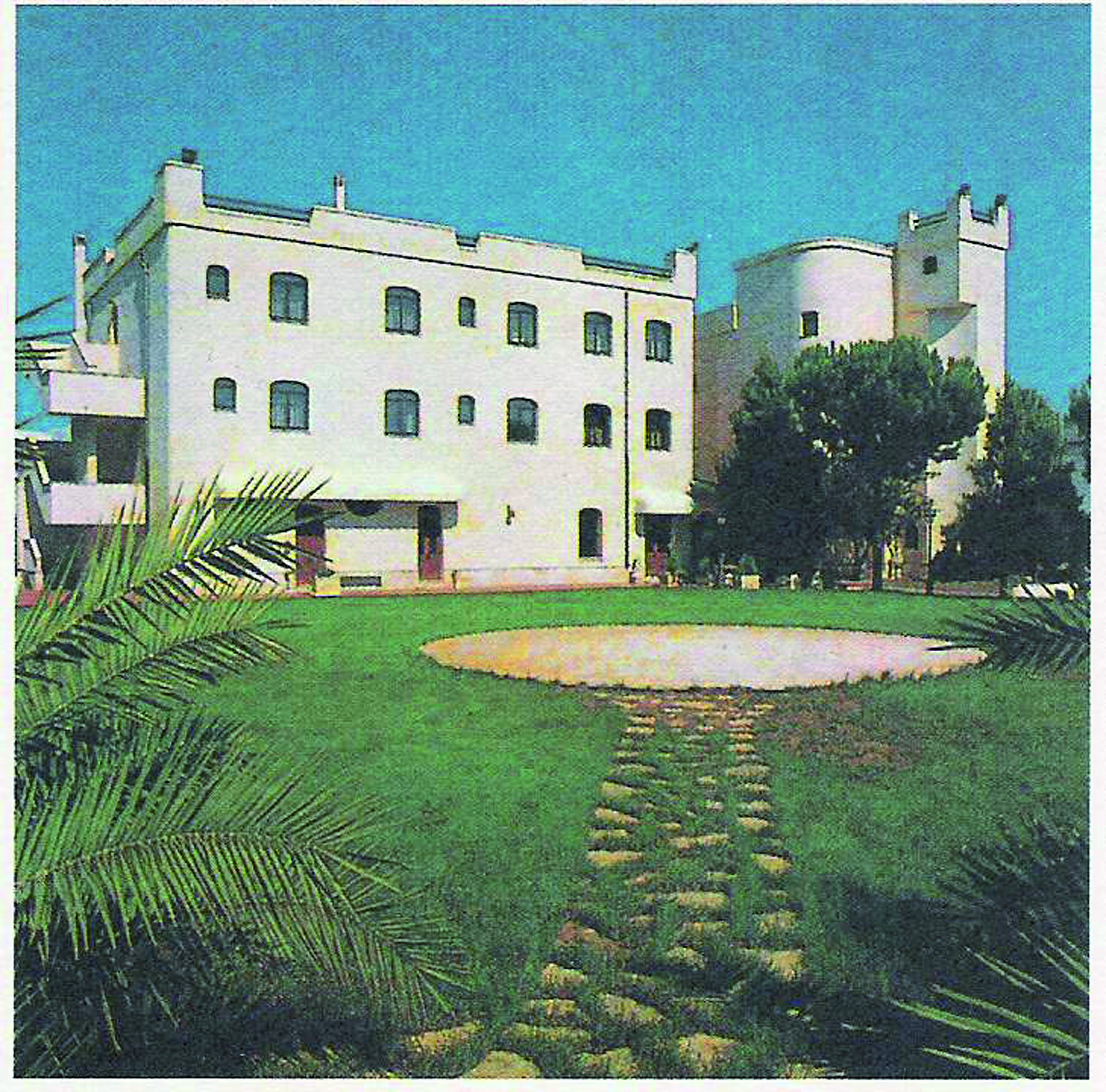 leone-de-castris-hotel-villa-donna-lisa
