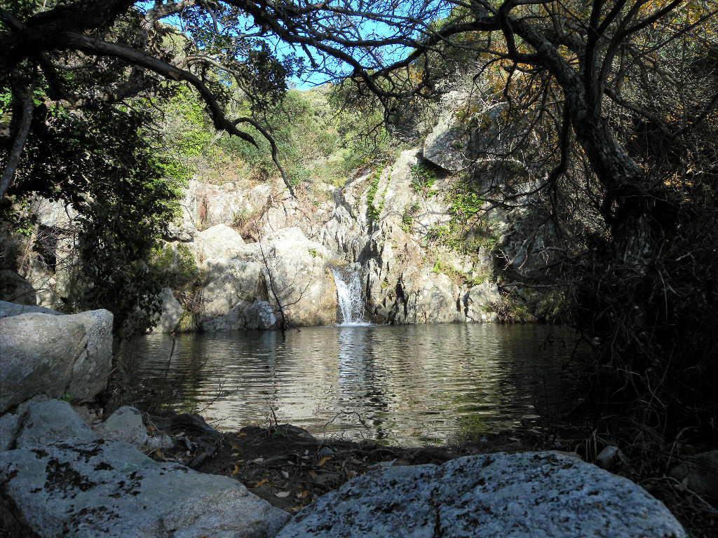 Cover Valle del Rio Cannas/Picocca