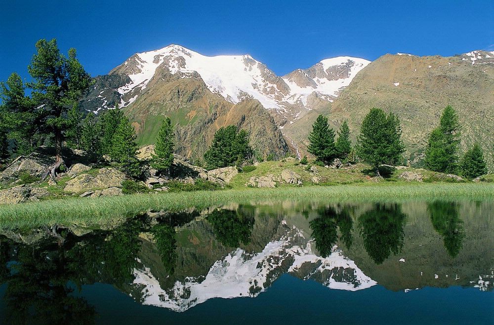 lago-lame-tiziano-mochen-foto-a