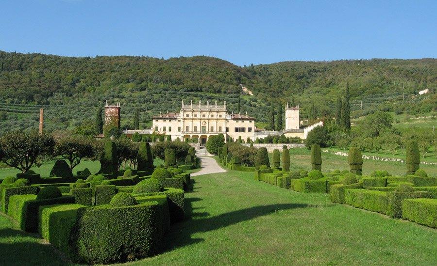 Cover Villa Arvedi