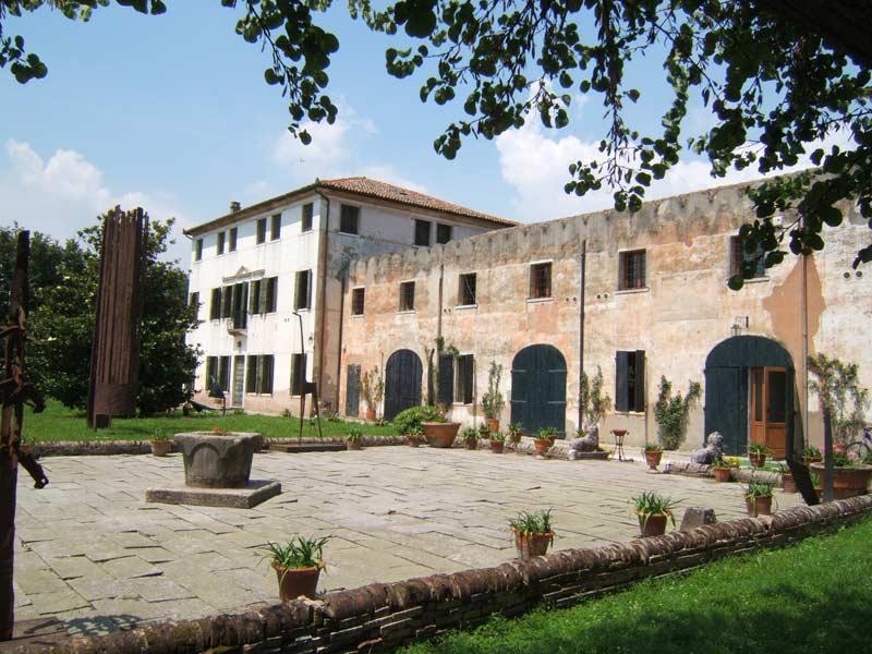 villa-marignana